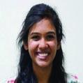 Ishita Agrawal