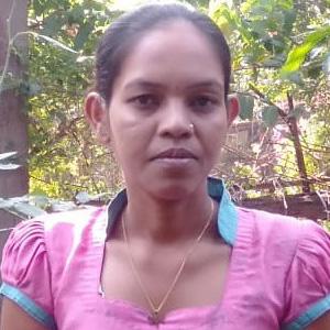 Ranjan Gayakwad