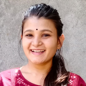 Padma Gohil