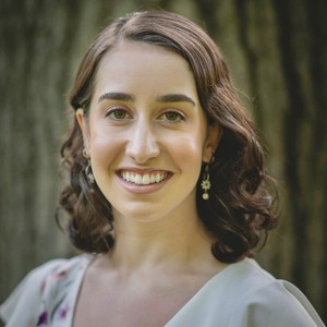 Susie McLoughlin