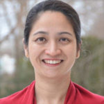 Deepika Sawhney