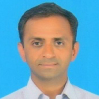 Hemant Patel