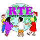 Right of Children to Free & Compulsory Education Act, 2009