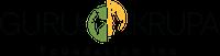 Gurukrupa Foundation Inc
