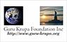 Guru Krupa Foundation (GKF)