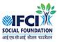 IFCI Social Foundation