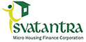 SMHFC (Svatantra Micro Housing Finance Corporation Limited)