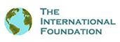 International Foundation