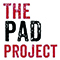 The Pad Project